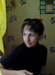Елена, 44  , Sengiley