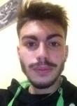 giuseppe, 25  , Montenero di Bisaccia
