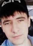 Malik Ozdoev, 28  , Nefteyugansk