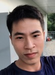 Khanh, 27  , Hanoi