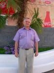 mixail, 60  , Odessa
