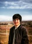 shokhrukh, 19  , Tashkent