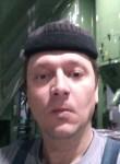 Dmitriy, 43  , Azov