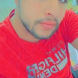 Slman, 19  , Al Jahra