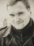 Aleksey, 35, Tula