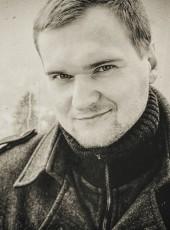 Aleksey, 36, Russia, Tula