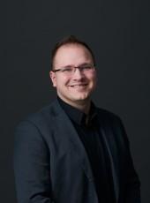 Vladi, 28, Finland, Imatra