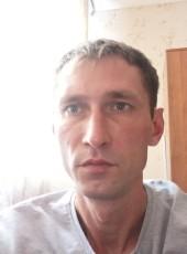 Aleksandr, 34, Russia, Yakhroma