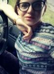 Olga, 22  , Ishim