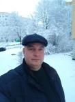 Artemiy, 53  , Stuttgart
