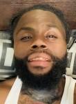 JJB, 29  , Lafayette (State of Louisiana)