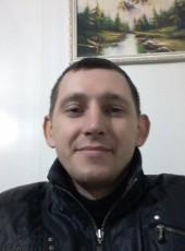 Evgeniy, 27, Russia, Budennovsk