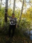 Elena, 51  , Rostov-na-Donu