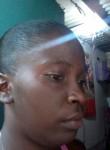 Deidreboglekay, 32  , Jamaica