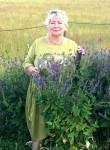 Valentina, 62  , Shklow