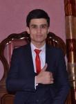 maks, 29  , Khiwa