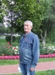 valeriy, 68  , Chita