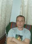 Aleksey, 44  , Kemerovo