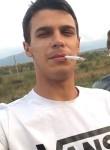 Vlad, 18  , Apsheronsk