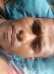 kele, 36  , Suva