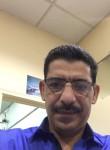 mostafa, 48  , Ar Rayyan