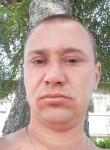 Evgeniy, 32, Ryazhsk