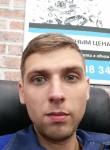Maris, 33, Novosibirsk