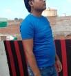 Shambhu Raj