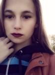 Nadya, 18, Orel