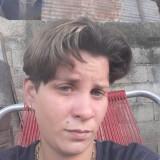 Carmen, 31  , Las Tunas