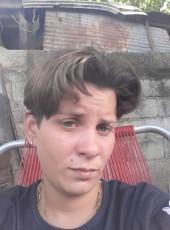Carmen, 32, Cuba, Las Tunas