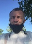 Anatoliy, 51  , Zubova Polyana