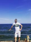 Misha, 21, Poltava