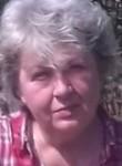 Tatyana, 60  , Mytishchi