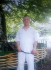 Aleksandr, 58, Russia, Surgut