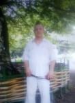 Aleksandr, 58  , Surgut