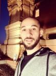 hany, 36  , Cairo