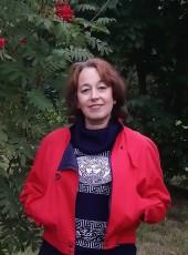 Natalya, 51, Russia, Nizhniy Novgorod