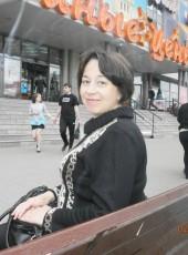 Olga, 47, Russia, Nizhniy Novgorod