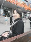 Olga, 48, Nizhniy Novgorod