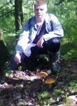 Yury, 43, Petrodvorets