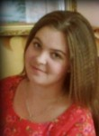 Dasha, 25  , Leninsk
