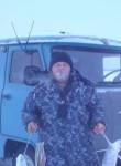 Vladimir, 67  , Labytnangi