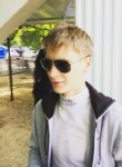 Ruslan, 20  , Kovalevskoye