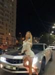 Liza, 19, Kiev