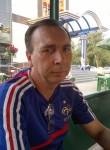 Vadim, 58  , Moscow