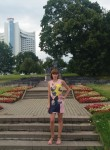 Baby, 38, Minsk
