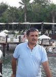 Mehmetali, 51  , Samsun