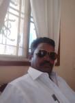 Ramesh, 43  , Bagalkot