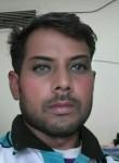 Kataria, 30, Jalandhar
